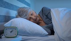 Huisarts kan slaapproblemen beter aanpakken