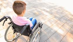 Spierdystrofie of ziekte van Duchenne: kenmerken en behandeling