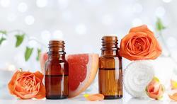 Gebruik van geur stimuleert geheugen