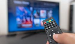 Meer dan twee uur per dag televisie kan de gezondheid schaden