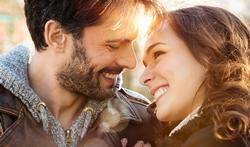 6 tips om je relatie spannend te houden als de sleur erin sluipt