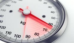 Mijn ervaring met een gastric bypass: Anouk vertelt