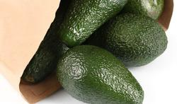 Hoe laat je een avocado snel rijpen?