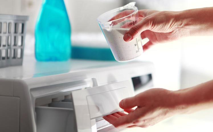 123h-deterg-wasmach-07-19.jpg