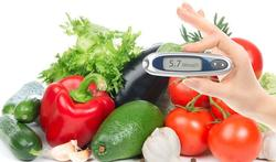 Wereld diabetesdag: Wat is prediabetes en wat kunt u er zelf aan doen?