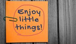 123h-enjoylittlethings-01-19.jpg
