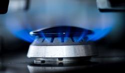 6 tips om energiezuinig te koken