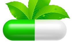 Wat is een biosimilair geneesmiddel?