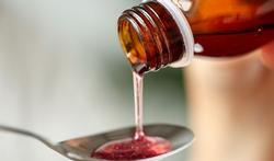 Waarom beter geen antibiotica tegen hoest?