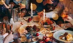 123h-kerst-tafel-eten-12-18.jpg
