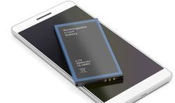 Tips voor veilig gebruik van de lithium-ion batterij