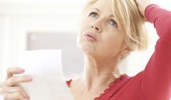 Hoe bereid je je voor op de menopauze?