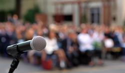 123h-micro-speech-06-19.jpg