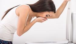 Wat kunt u doen tegen zwangerschapsmisselijkheid?