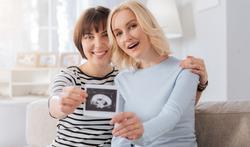 123h-pren-erken-lesbisch-zwanger-01-19.jpg