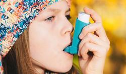 COPD: wat kunt u doen als u kortademig bent?