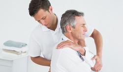 Week van de rug: Helpt chiropraxie tegen rugpijn?