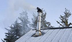 123h-schoorsteen-rook-kachel-winter-12-18.jpg