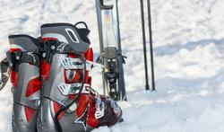 Op wintersport? Kom goed voorbereid op de piste