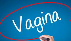Wat zijn de oorzaken van vaginale droogheid en wat kan je eraan doen?