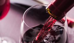Hoe lang kan je een wijnrestje bewaren?