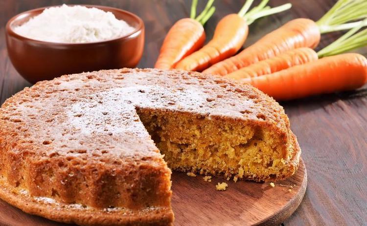 123h-wortel-cake-gebak-zoet-12-18.jpg
