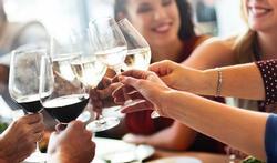 'Drunkorexia': gevaarlijke combinatie van alcoholmisbruik en eetstoornis
