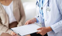 Kom op tegen Kanker doet oproep: 'Stel je doktersafspraak niet uit'