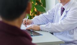 """Doktersbezoek wordt duurder: """"Maar patiënt zal dat nauwelijks voelen"""""""