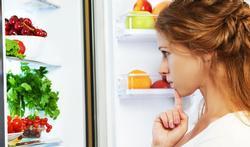 Hoe betrouwbaar is de caloriemeting van sporthorloges?