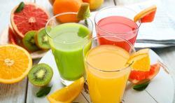 Verhoogd risico op (borst)kanker door fruitsap?