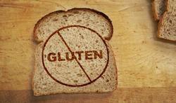 Glutenvrije producten gezonder? Zeker niet altijd