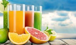 Fruit- en groentesap: wat is goed voor je gezondheid?