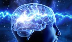 Experimentele therapie gaat alzheimer te lijf met licht en geluid
