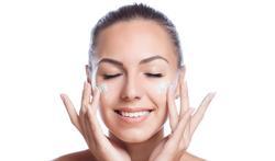 Hyaluronzuur houdt huid en gewrichten soepel