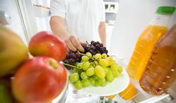 123m-koelkast-fruit-voeding-16-5.jpg