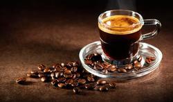 Verhoogt koffie het cholesterolgehalte?