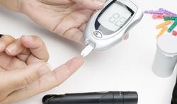Minder zitten beter dan veel sport voor mensen met diabetes