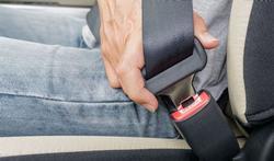 Vermindert autozetelverwarming vruchtbaarheid man?