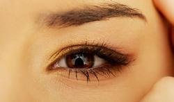 123m-ogen-make-up-02-17.jpg