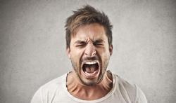Heesheid: wanneer moet je je ongerust maken?
