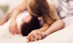 Hoe mannen en vrouwen seksuele interesse anders interpreteren