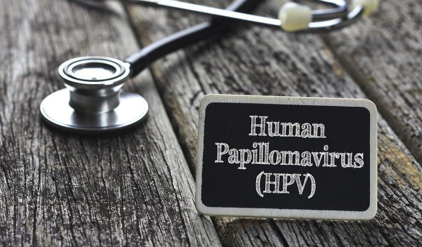 123m-txt-HPVvirus-01-17.jpg