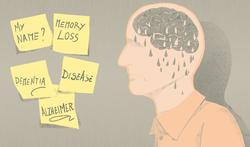 Verhoogt langdurig slecht slapen het risico op de ziekte van Alzheimer?