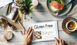 Vroeg gluten geven voorkomt coeliakie niet