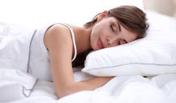 20 tips om beter te slapen