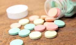 Artsen: maagzuurremmer uit vrije verkoop