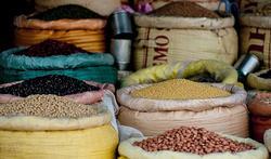 Dertien complexe koolhydraten die een plek in je dieet verdienen