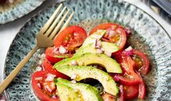 1_tomatensalade-met-avocado.jpg