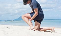 5 eenvoudige tips om opnieuw met plezier te bewegen.